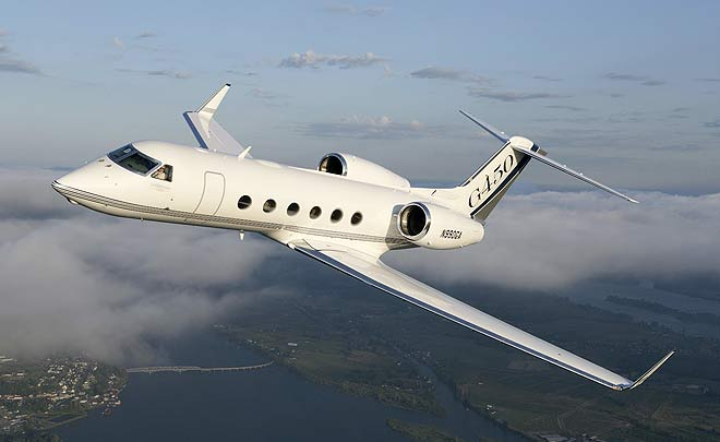 private jet rental private jet rental