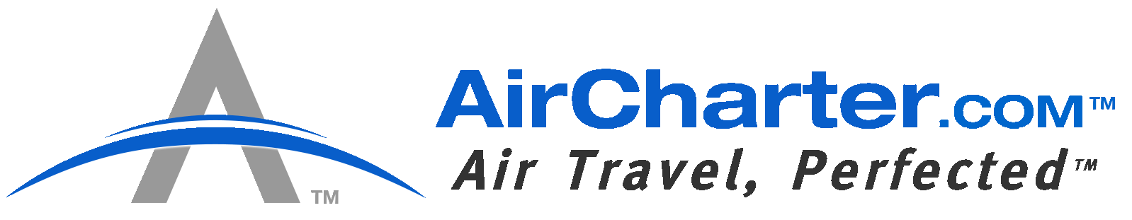 AirCharter – Private Jet Charter with Guaranteed prices
