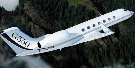 private jet charter tips