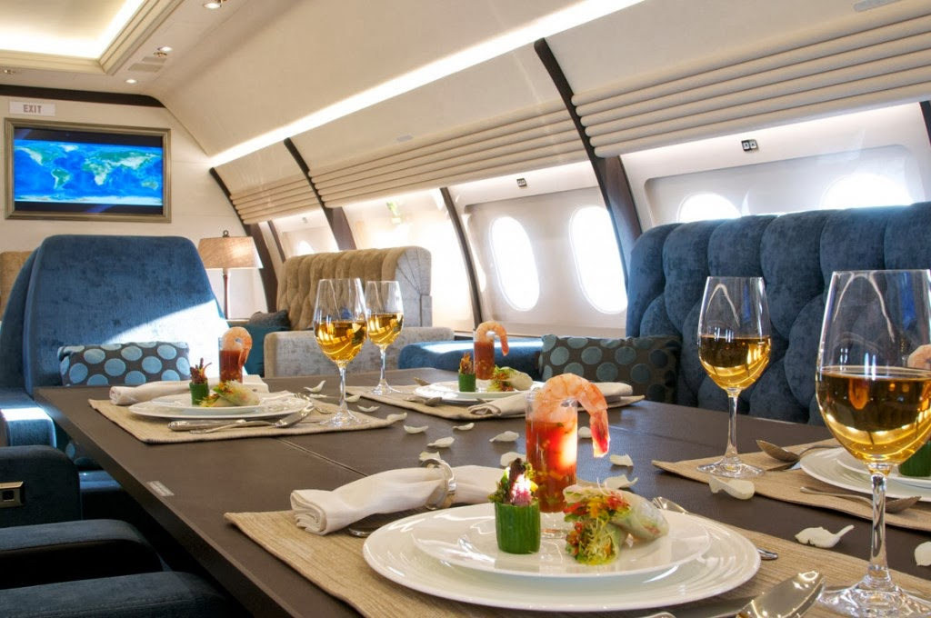 airlinercatering