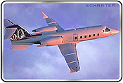 How Much Does Chartering A Private Jet Cost