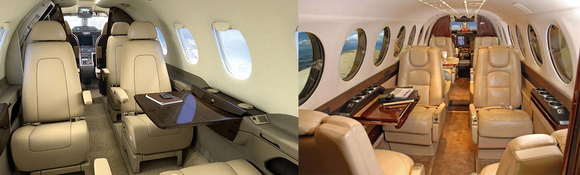 Turboprop Jet Turboprop-vs-light-jet.jpg