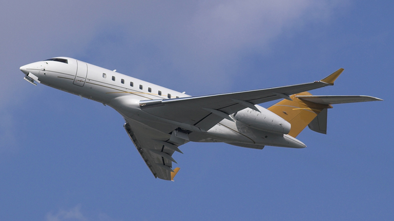 Super Long Ranged Jets  Private Jet Cost Per Hour