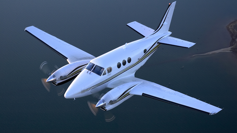 Private Plane Charter Cost  Aircharter