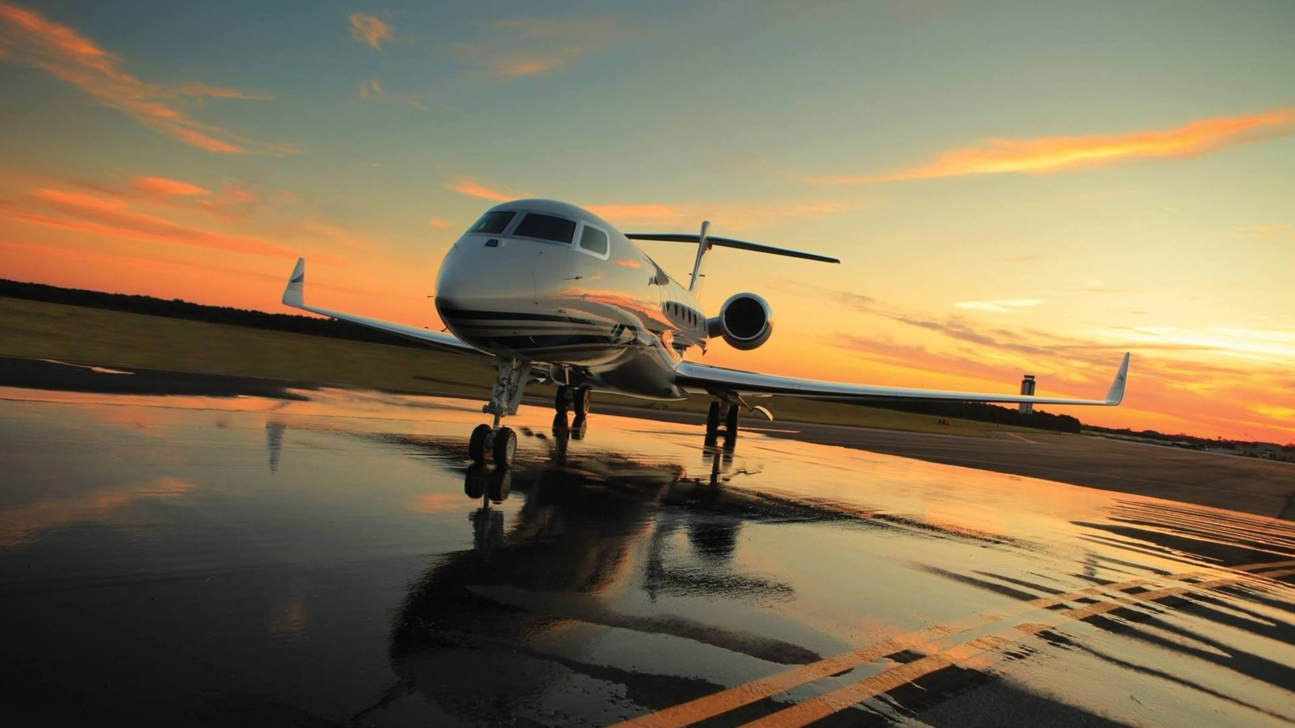 Private Jet Quote Jet Card Programs Vs Private Jet Charter