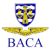 BACA Site